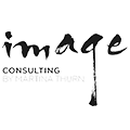 images consulting